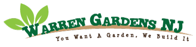 warrensgardensnjlogo